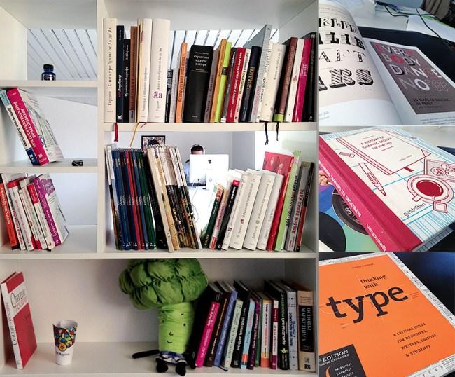 Akademia_books