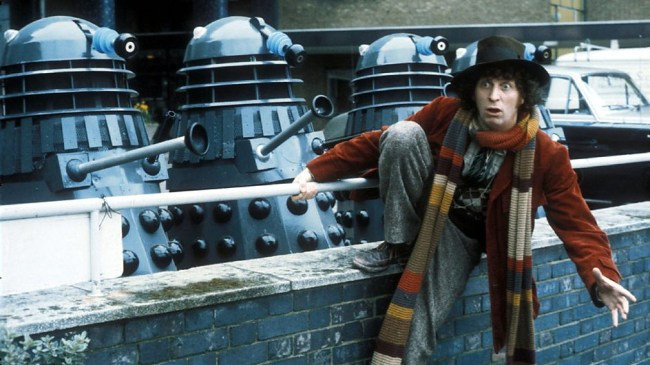 Doctor_Who_08
