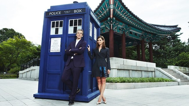 Doctor_Who_26