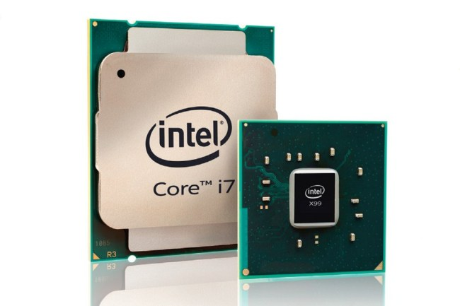 Intel_Haswell-E_intro_900