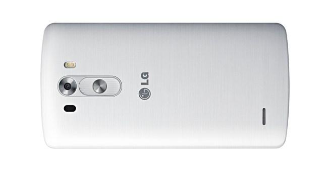 LG G2 G3 Nexus 5