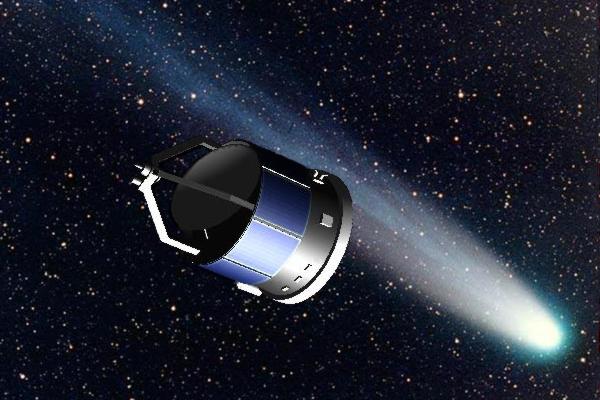 Mission_Rosetta_06