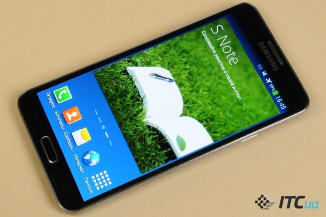 Samsung_Galaxy_Note3_Neo_Duos_N7502 (3)