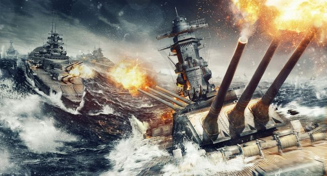 WoWS_intro