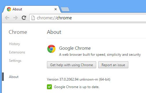 about-chrome-37-64-bit-windows