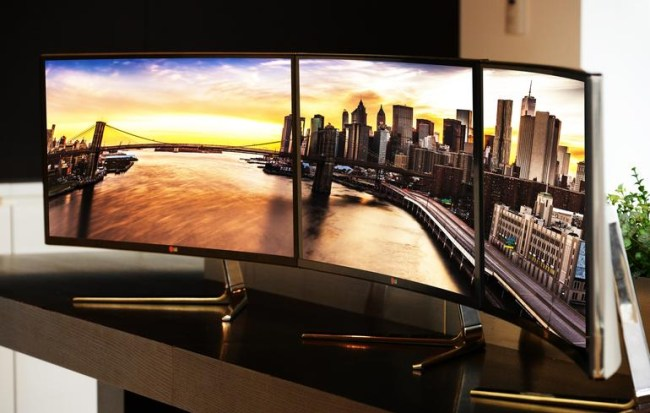 curved-ultrawide-monitor1