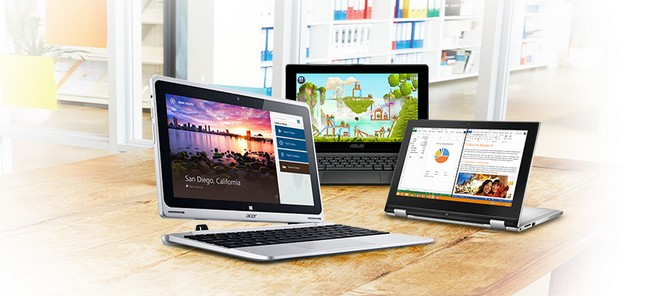 en-US-PC-Mod-A-Chromebook-Compete-V2-desktop