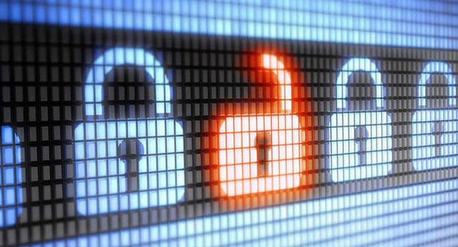 Российское шпионское ПО выявлено на компьютерах в офисе премьер-министр и посольствах Украины