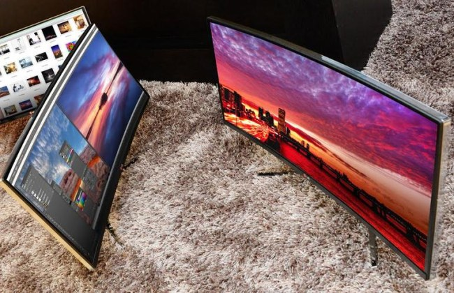 lg-curved-219-monitor