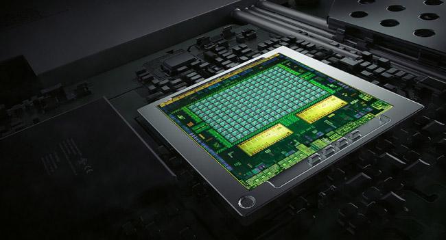 NVIDIA рассказала о 64-битном мобильном процессоре Tegra K1 Project Denver