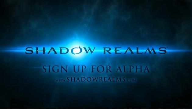 shadowrealmgc1