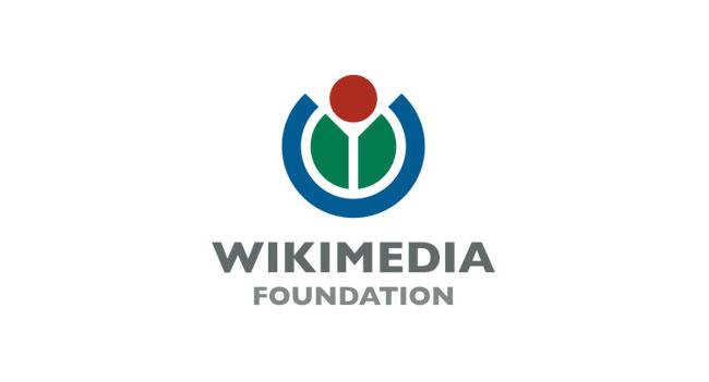 Wikimedia Foundation выступает против «Права быть забытым»