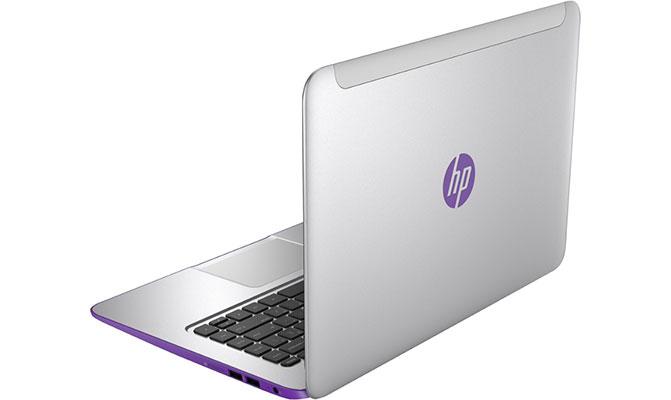 Windows-ноутбук HP Stream поступит в продажу по цене $300
