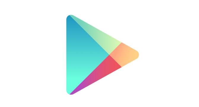 Теперь вернуть средства за покупки в Google Play можно на протяжении 2 часов