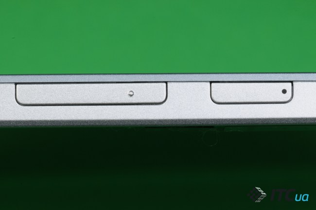 Acer_Aspire_Switch10 (19)