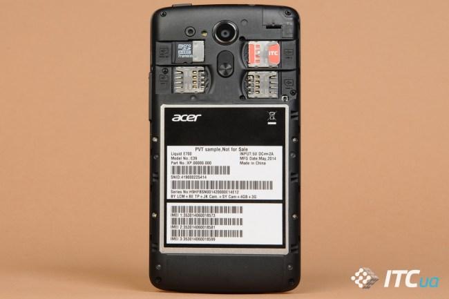 Acer_Liquid_E700 (13)