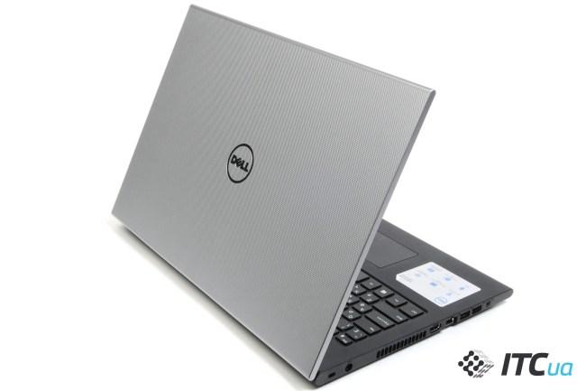 Dell_Inspiron_3541 (2)