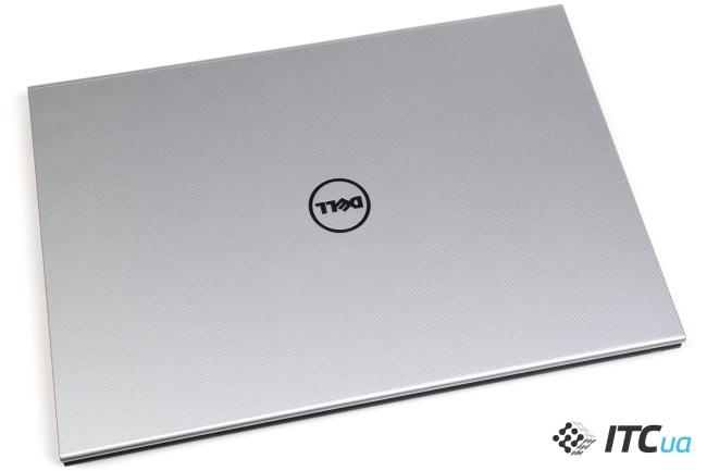 Dell_Inspiron_3541 (3)