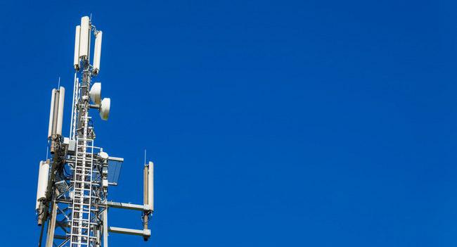 Украинские операторы высказали свою точку зрения о лицензировании связи 3G