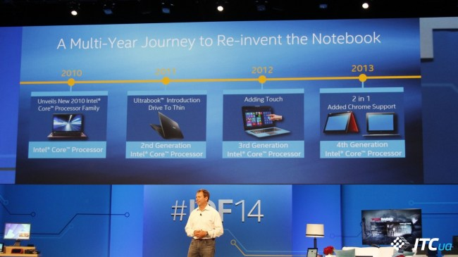Intel_IDF2014_Platforms_1
