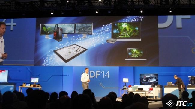 Intel_IDF2014_Platforms_15