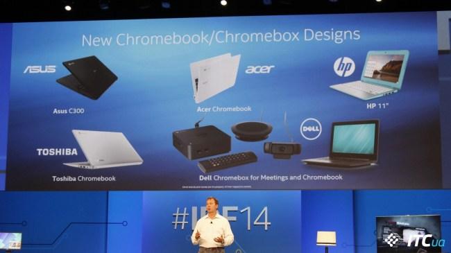 Intel_IDF2014_Platforms_16