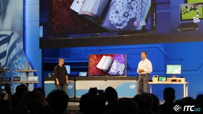 Intel_IDF2014_Platforms_21