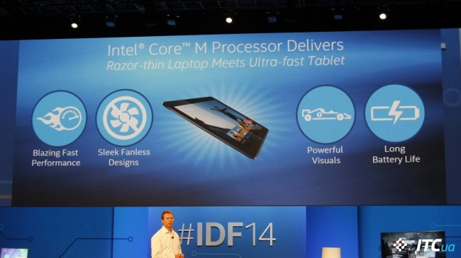 Intel_IDF2014_Platforms_3