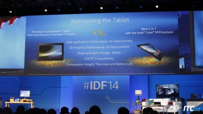 Intel_IDF2014_Platforms_5