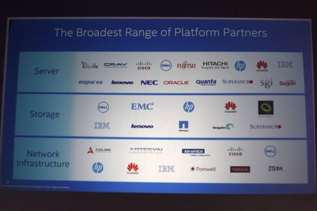 Intel_Xeon_partners