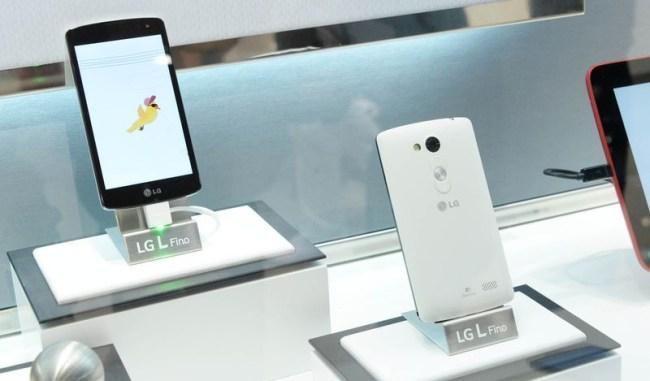 LG+L+FINO