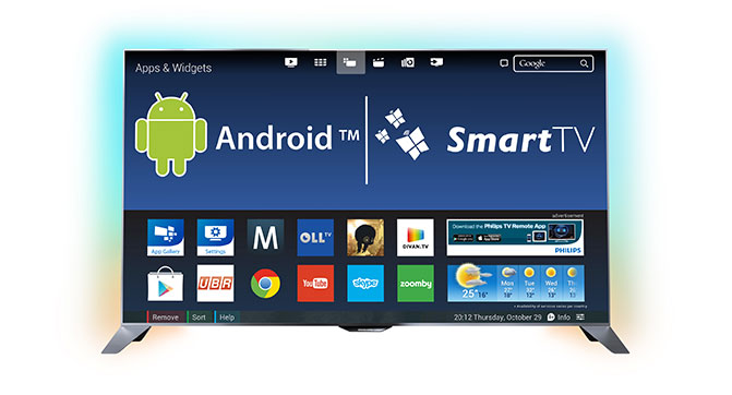 Visual_Philips-Android™-Smart-TV_2