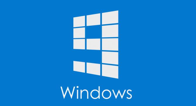 Microsoft пересмотрит схему выпуска обновлений для Windows