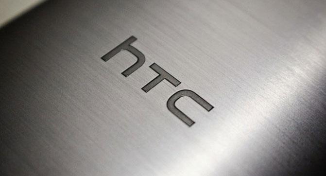 В скором времени ожидается релиз планшета Google Nexus 9, изготовленного компанией HTC