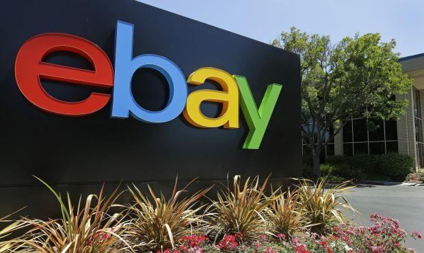 eBay_Inc_AP_photo_0_0
