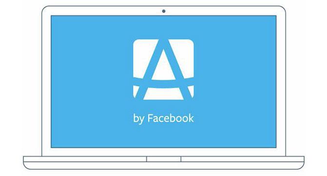 Facebook будет использовать свои данные для размещения рекламы на сторонних сайтах