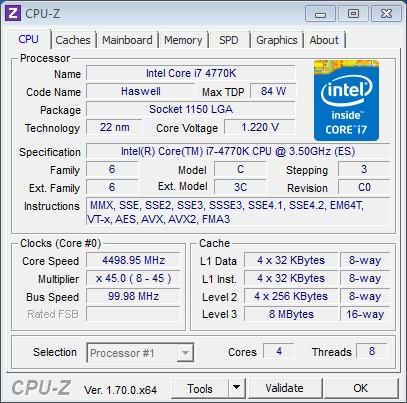 gigabyte_z97_hd3_cpu_z_4,5_hand