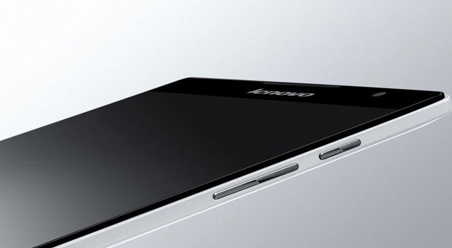 Lenovo анонсировала доступный планшет Tab S8 на базе чипа Intel Atom