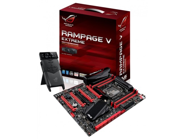 ASUS_Rampage_V_Extreme_intro_1500