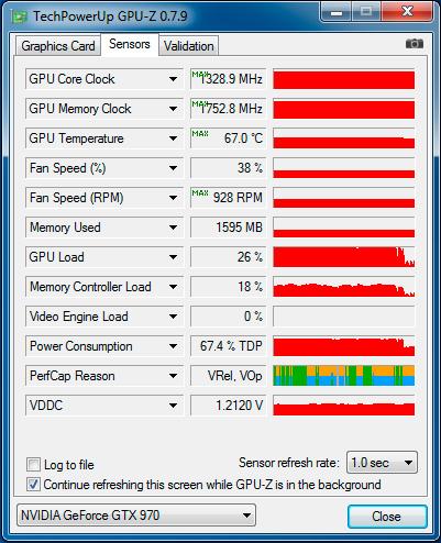 ASUS_STRIX_GTX_970_GPU-Z_nagrev
