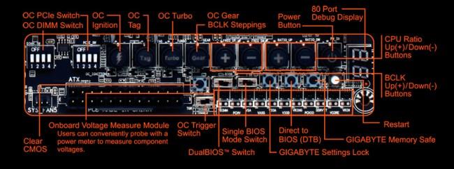 GIGABYTE_Z97X-SOC_OC-Touch