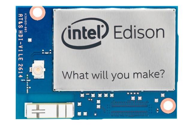 Intel_IDF2014_1