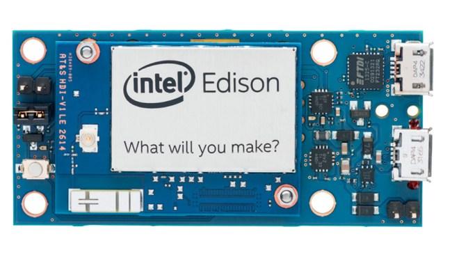 Intel_IDF2014_4
