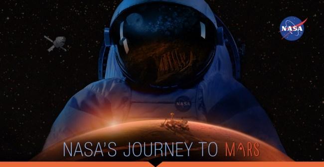 NASA-journey-to-Mars-br2