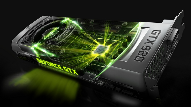 NVIDIA_GeForce_GTX_900_record_intro
