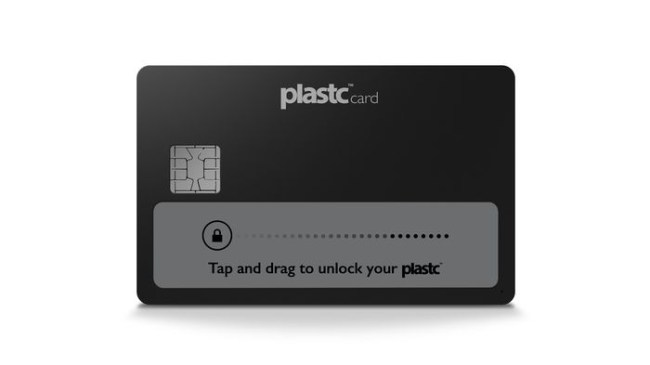 Plastc_Card_front.0