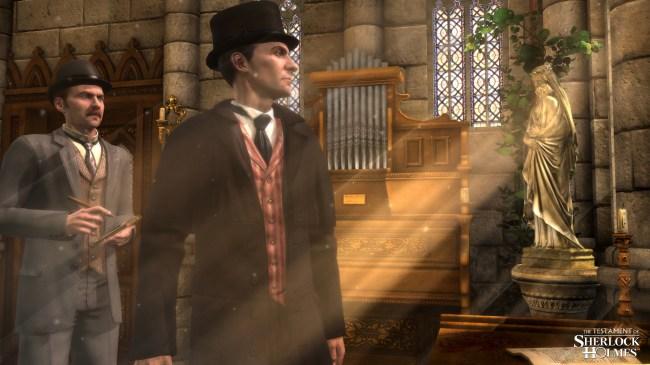 Testament_of_Sherlock_Holmes