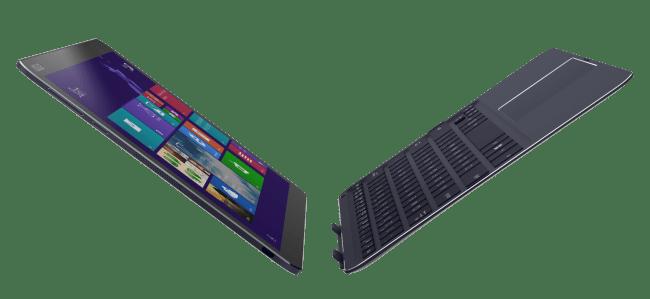 Transformer-Book-T300-Chi
