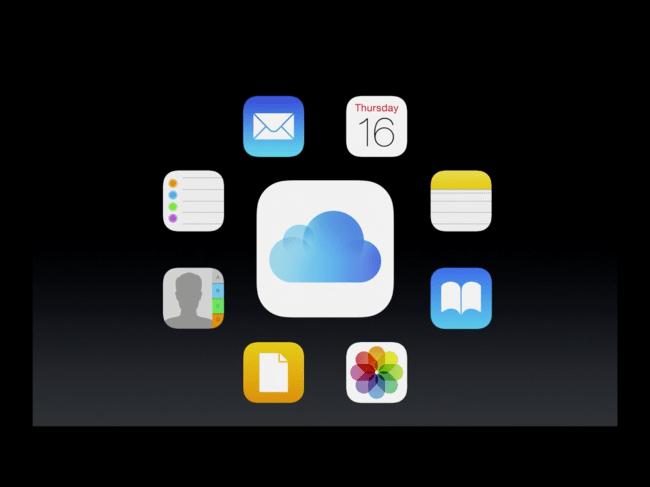 Знімок екрана 2014-10-16 о 20.25.52