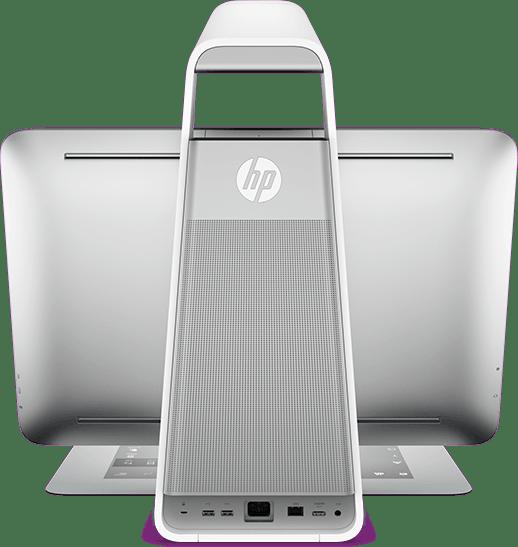desktop-m8-product4